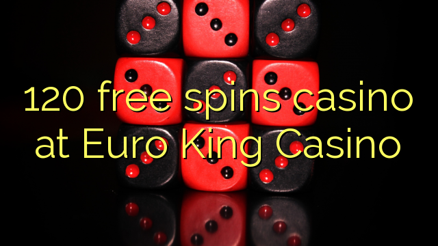start online casino king spielen