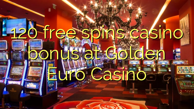 best casino bonuses online golden casino games