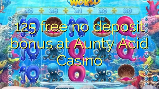 online slot casino neue spielautomaten