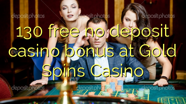 online casino no deposit bonus golden casino games