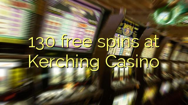 free spins ohne einzahlung online casino