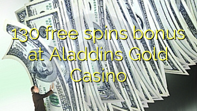 casino online bonus golden casino games
