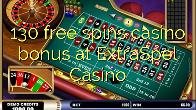 casino apps win real money no deposit