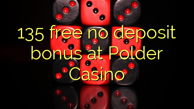 free bonus no deposit casino games