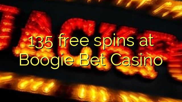 casino online betting free