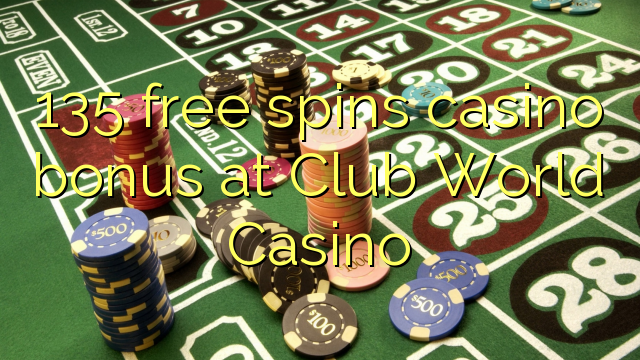 club world casino no deposit codes 2017
