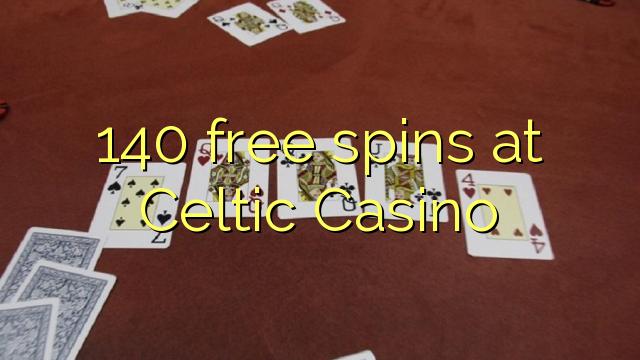 720 джеймс онлайн казино бонд рояль