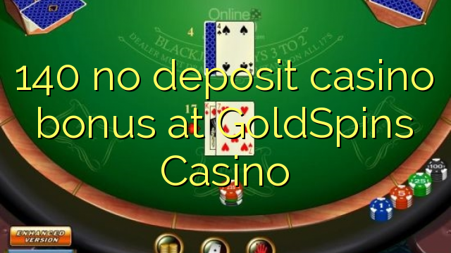 five of the best no deposit casino bonuses top online casinos
