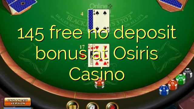 online casino no deposit bonus ra play