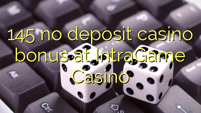 online casino games with no deposit bonus gaming online