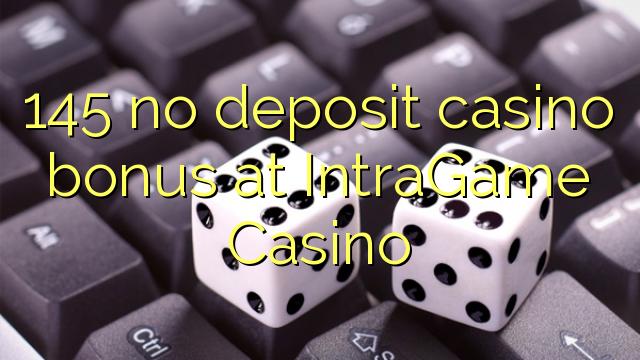 deposit online casino bose gaming