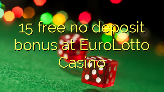 euro casino online winnings