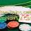 15 free spins casino at FashionTV Casino
