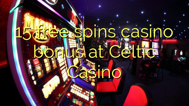 online mobile casino no deposit bonus mobile casino deutsch