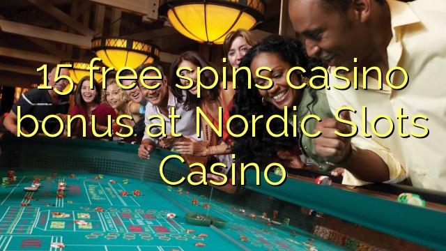 online casino free bonus casino slot online