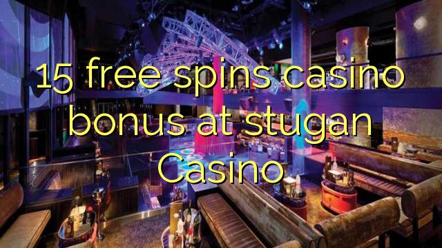 play online casino slots kazino games