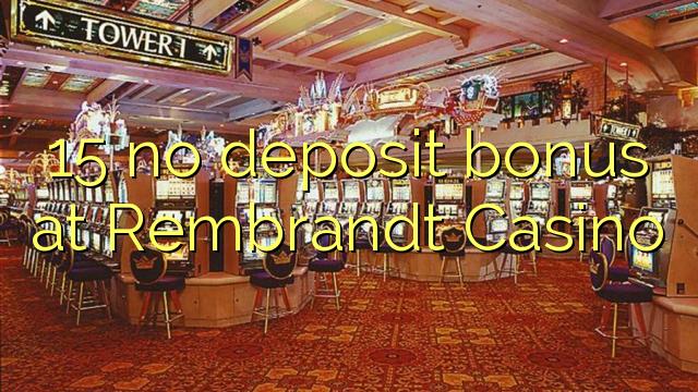 mobile.rembrandt casino