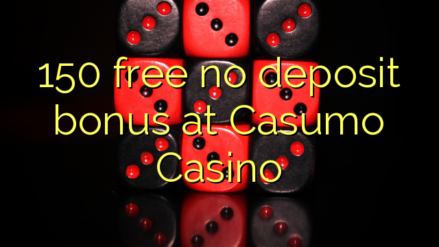 slot games free play online casino spielen