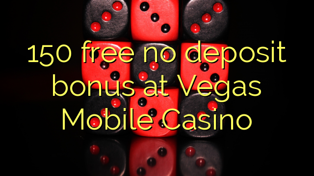online mobile casino no deposit bonus play online casino