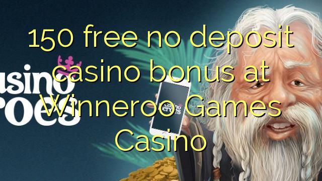 casino online österreich casino game com