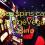 150 giri gratuiti casinò al NorgeVegas Casino