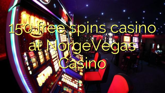 online casino free spins play online casino