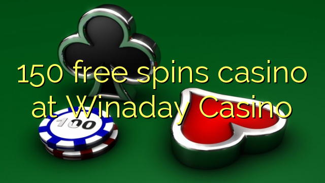 real casino slots online free european roulette play