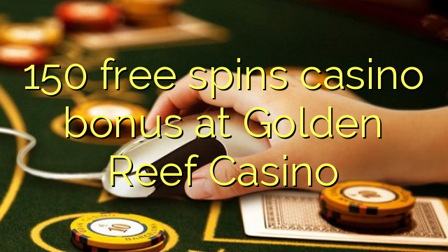 play casino online golden online casino
