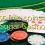 चीनी कैसीनो में 155 मुक्त स्पिन