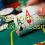 155 free spins casino at Luxury Casino