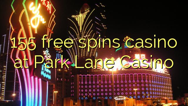 primeslots casino