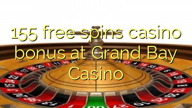 casino bonus online online spiele gratis
