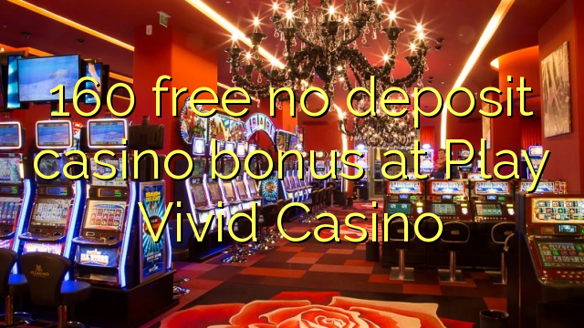 best online casino offers no deposit spiel casino gratis