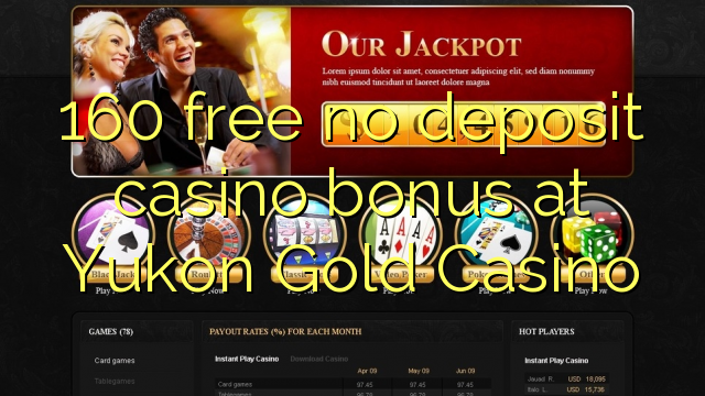 Best casinos north america