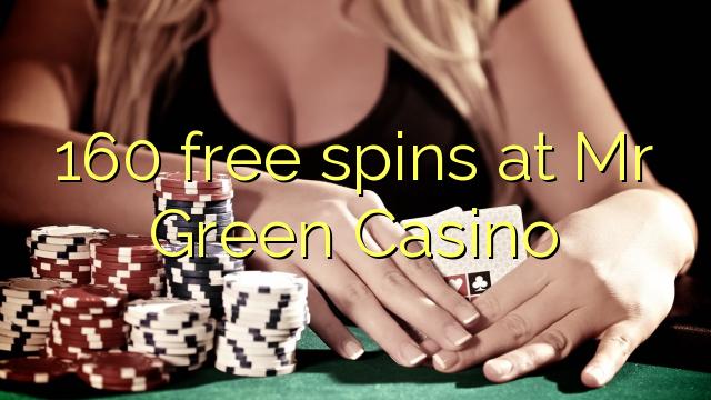 free casinos online slots  app