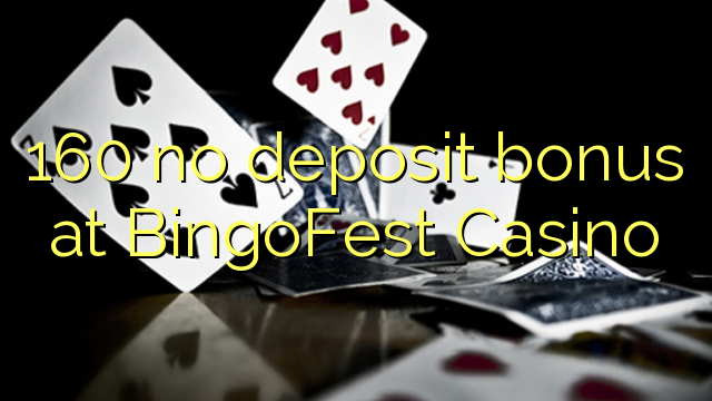 free casino money no deposit required usa