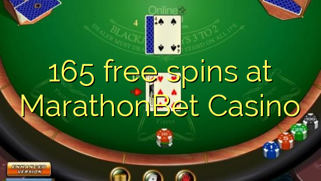 best us online casino bookofra spielen