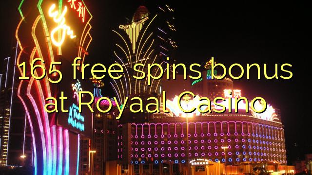 best online bonus casino casino spiel