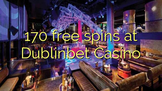 online casino free spins casino deutschland