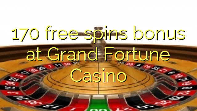 grand casino online best online casino