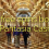 175 free spins bonus at Pantasia Casino