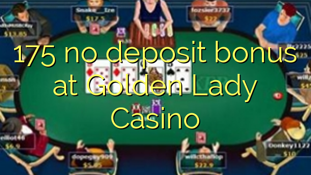 online casino gaming sites lacky lady