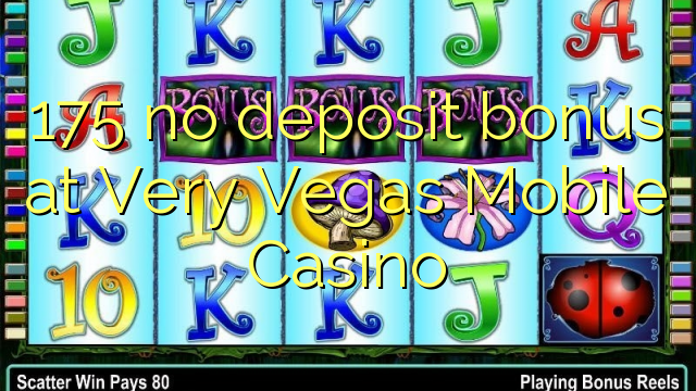 royal vegas casino bonuses