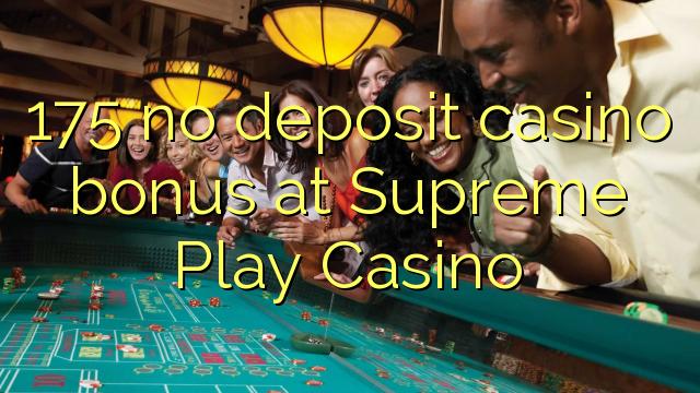 online casino bonuses spielautomaten spiel