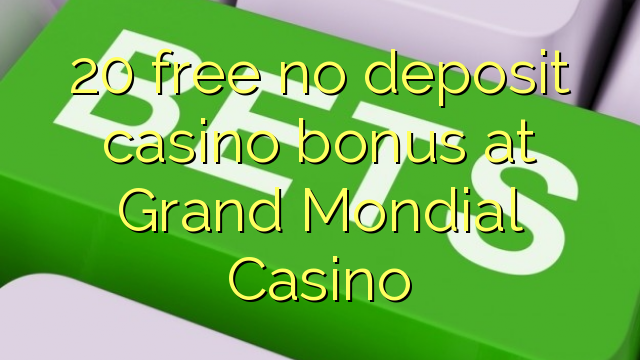 casino online with free bonus no deposit casino deluxe