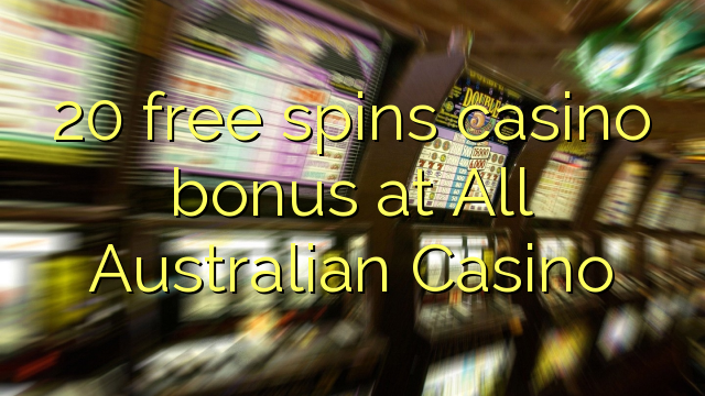 online casino australia sign up bonus