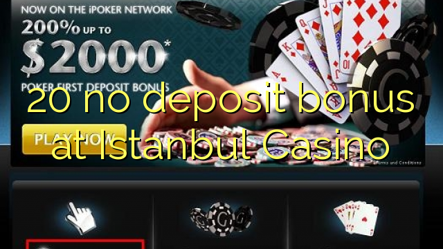 $25 No Deposit Bonus at Silver Oak Casino