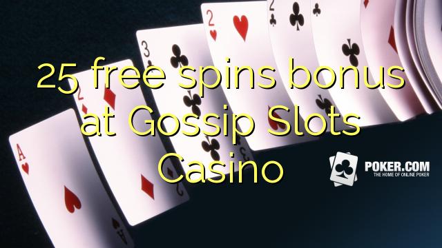 best online casino games european roulette casino