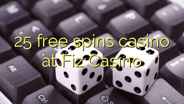 casino fiz no deposit bonus codes