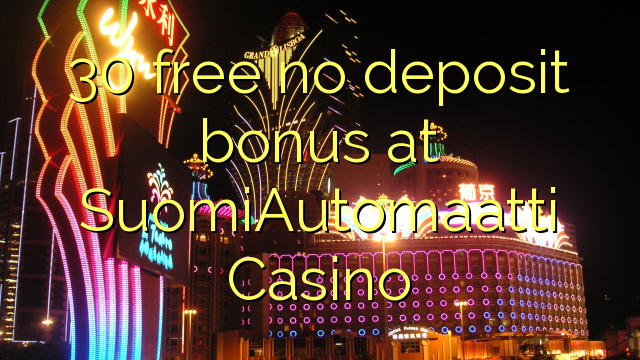 casino online with free bonus no deposit online gambling casino